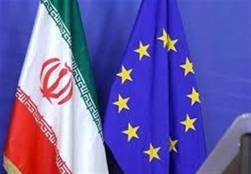 اتحادیه اروپا: به حفظ توافق هسته ای متعهد هستیم