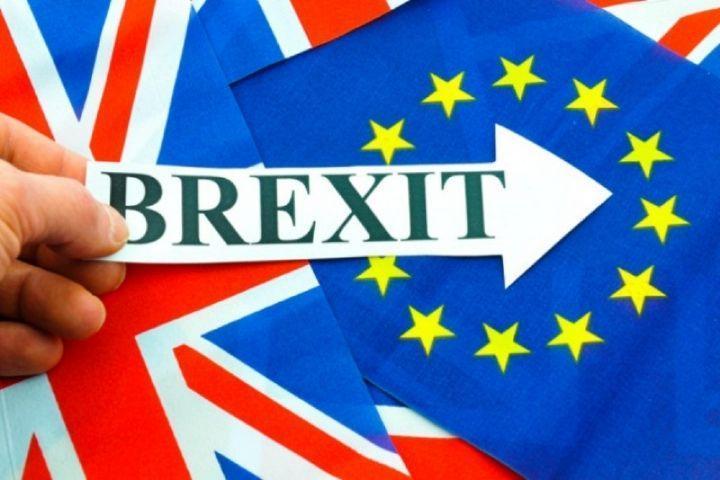 سفیر اتحادیه اروپا در انگلیس پس از اجرای برگزیت کیست؟