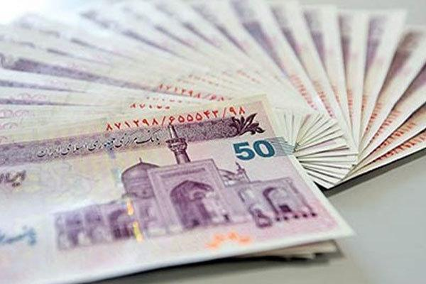 سقف معافیت مالیاتی حقوق در سال آینده چه میزان است؟