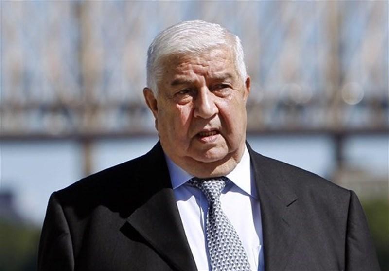 سفر فرستاده ویژه بشار اسد به مسقط؛ پیغام تسلیت به سلطان جدید عمان