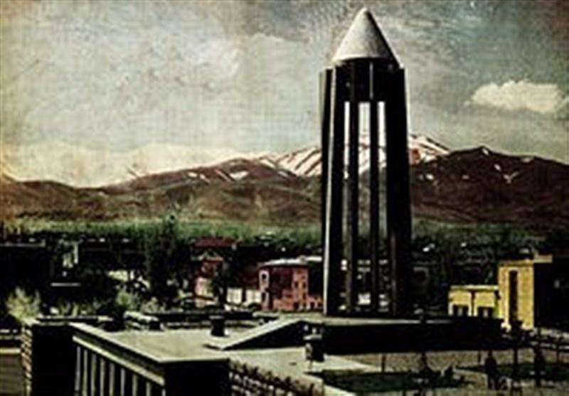 پیشنهاد تبدیل قدیمی ترین شهر ایران به پایتخت گردشگری آسیا