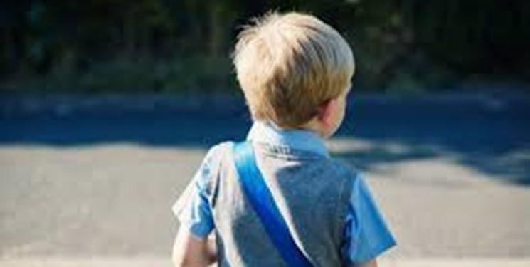 محققان: افسردگی در بچه ها از 7 سالگی قابل تشخیص است