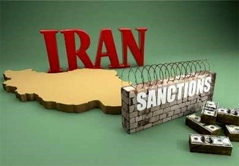 NPR پاسخ داد؛ چرا فشار حداکثری موجب فروپاشی اقتصاد ایران نشده است؟