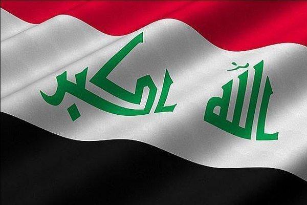 اراده عراقی ها قوی تر از ناوهای اشغالگران و مزدوران آمریکایی است