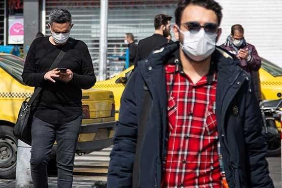 از کشف انبارهای احتکار ماسک تا ممنوعیت فروش در داروخانه ها