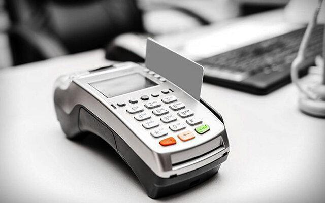 محاسبه جریمه وکلای متخلف در زمان رسیدگی به اظهارنامه مالیاتی آن ها