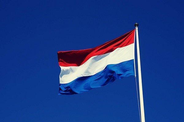 هلند هم سفیر عربستان را احضار کرد
