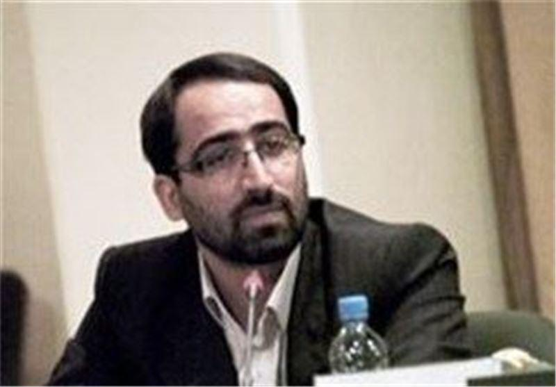 نامه بنیاد ادبیات داستانی به رئیس جمهور با امضای وزیر