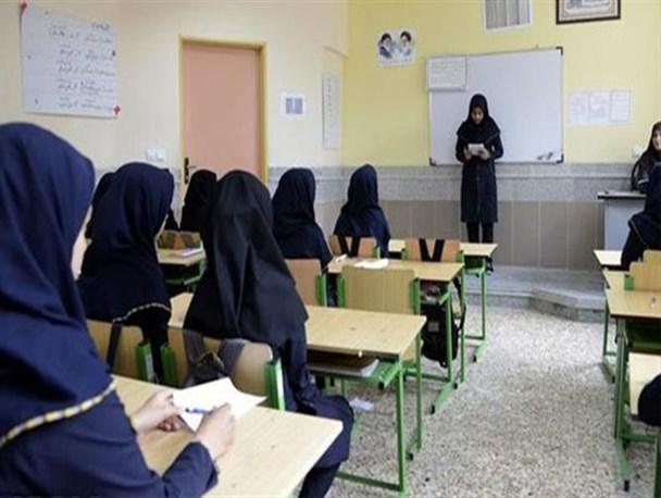 برگزاری کلاس درس در ایام تعطیل اعلام شده غیرقانونی است