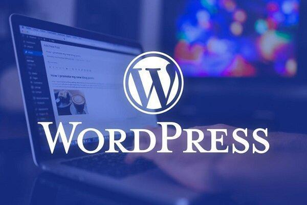 700 هزار وبسایت در معرض تهدید سایبری قرار گرفتند