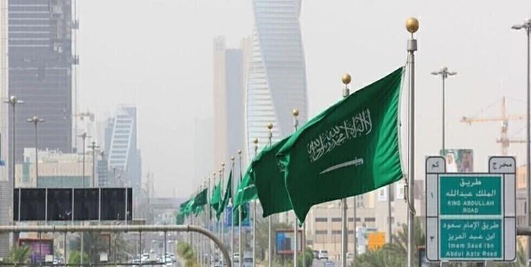 همه مدارس و دانشگاه های عربستان برای مقابله با کرونا تعطیل شدند
