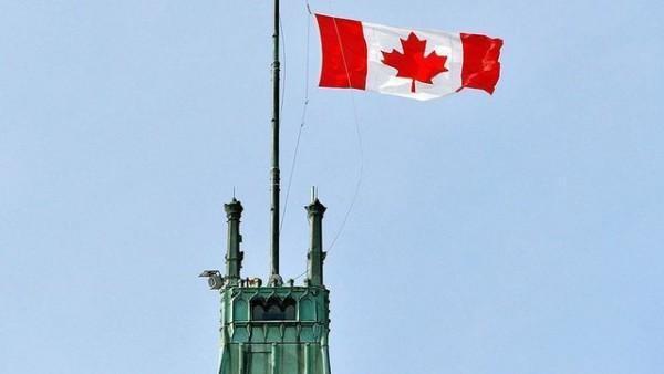 ثبت روزانه ده ها شکایت نژادپرستی در کمیسیون حقوق بشر کانادا
