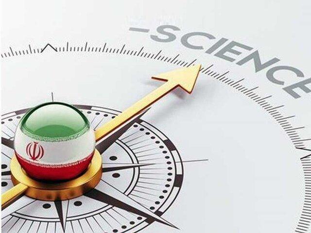 استاد دانشگاه علوم پزشکی مشهد در میان دانشمندان یک درصد پراستناد برتر ESI