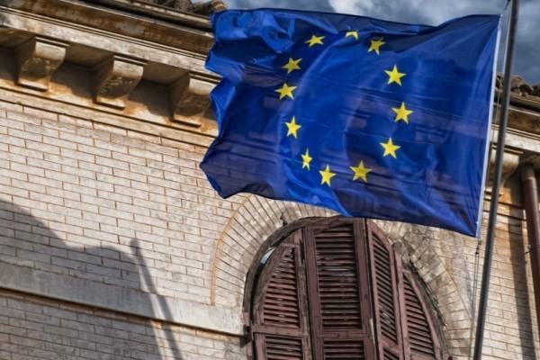 اتحادیه اروپا عربستان را بازخواست کرد