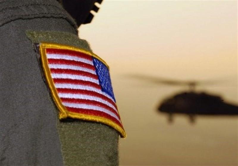 افشای نقشه آمریکا برای آینده نظامیانش در عراق