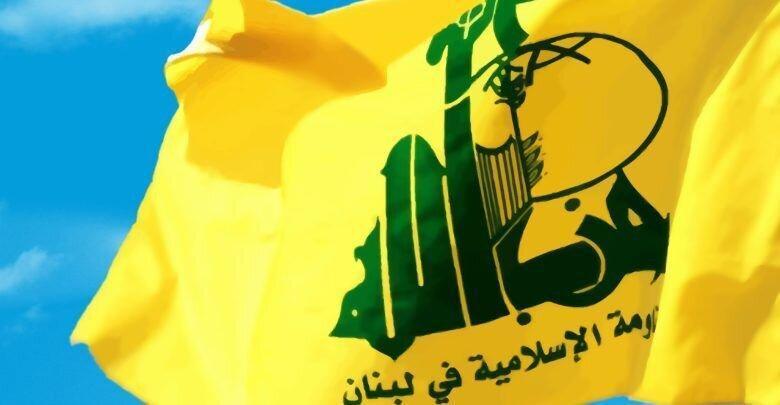 آلمان حزب الله را سازمان تروریستی گفت