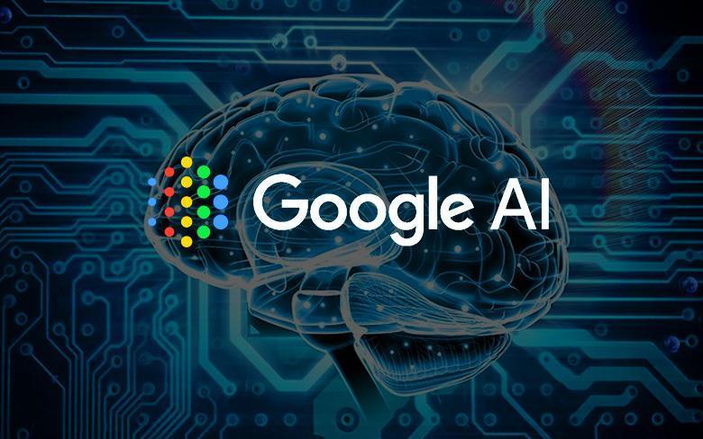 هوش مصنوعی گوگل به روبات ها قدرت تصمیم گیری می دهد
