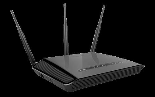 نگاهی به مودم VDSL دی لینک DSL-2888A: چند ویژگی خوب برای یک مودم زیر 2 میلیون تومان