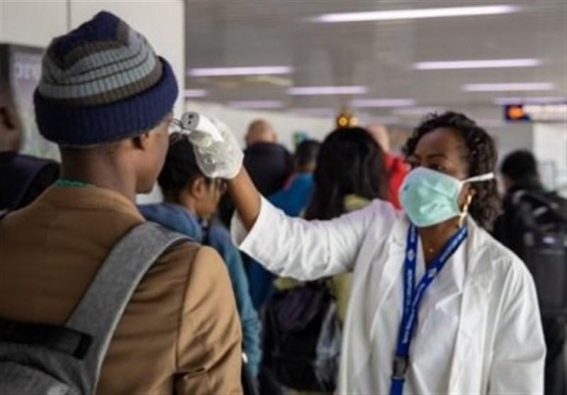 ثبت 57 مورد جدید ابتلا به کرونا در سودان؛ فوت 28 نفر تا به امروز