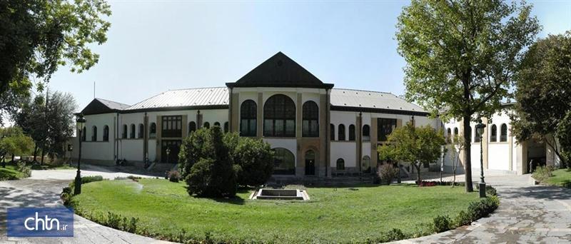آسیب جزئی زلزله به کاخ صاحبقرانیه، انتقال اشیای موزه ای فلک الافلاک به مخازن