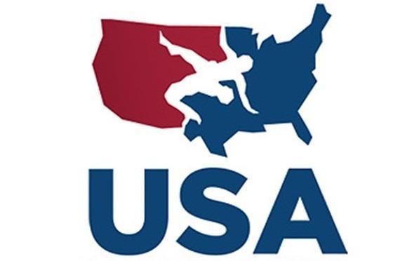 کرونا باعث تعویق بزرگترین مسابقات کشتی در آمریکا شد