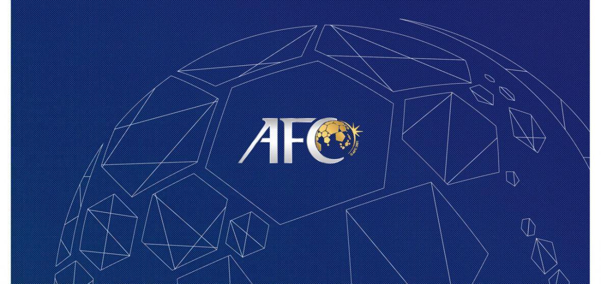 خبرنگاران AFC و اعضا نسبت به پیگیری و اتمام لیگ قهرمانان آسیا متعهد شدند