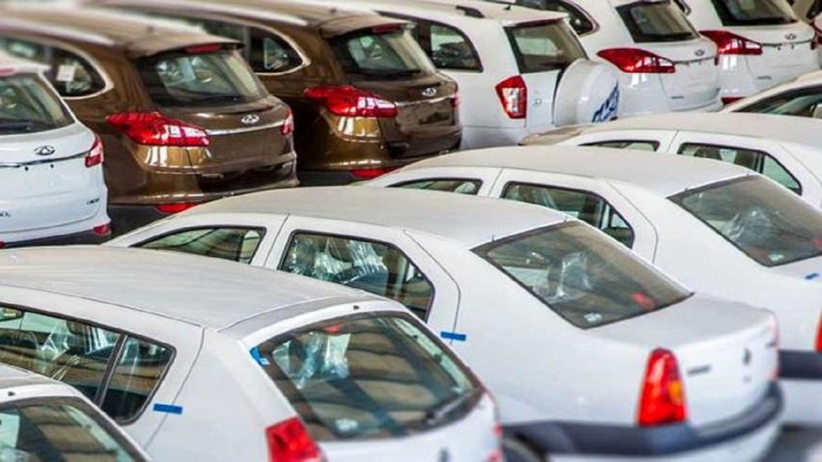 طرح ویژه نظارت بر بازار خودرو در بوشهر اجرا شد