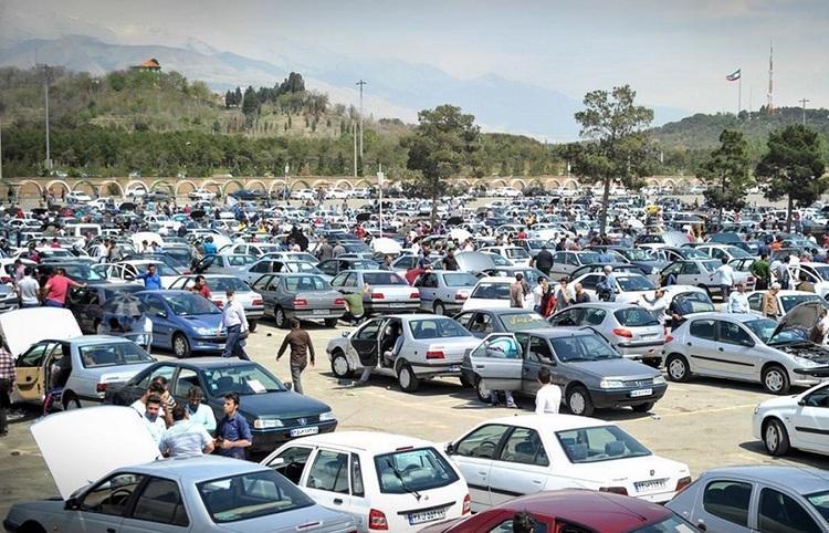 پشت پرده هولناک یک تصمیم؛ پیش فروش خودروسازان قانونی است؟