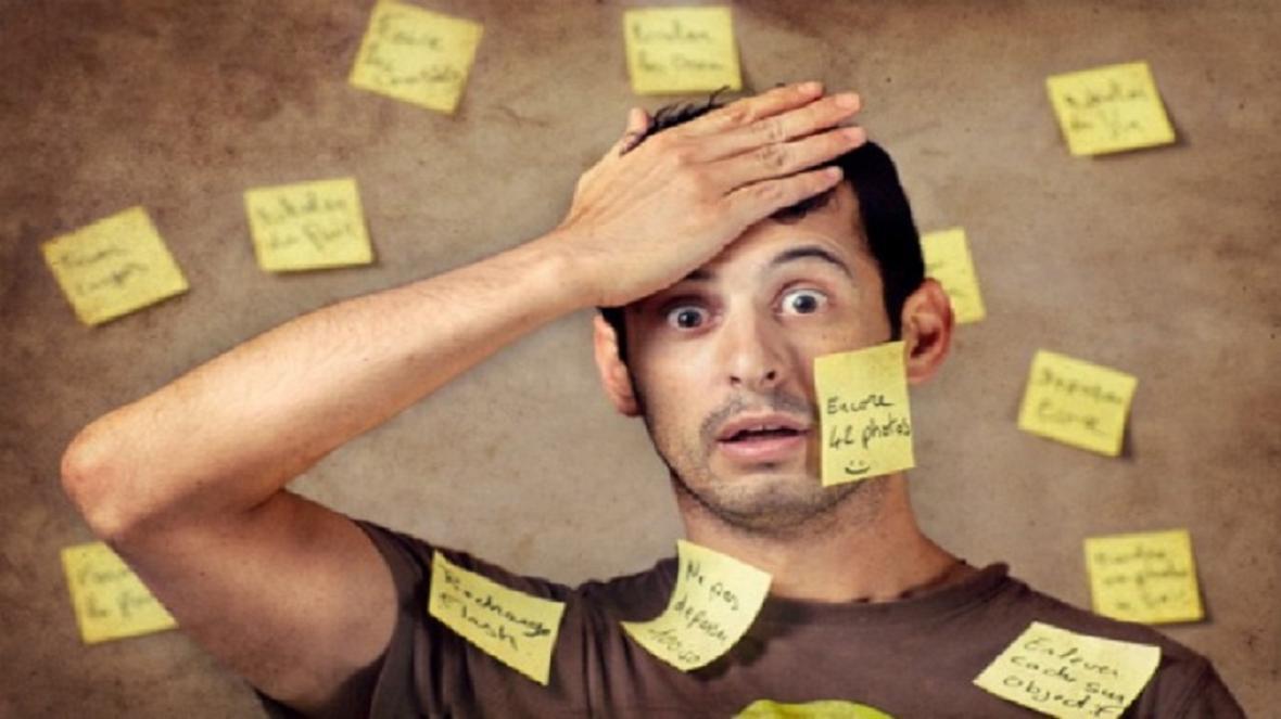 چند راه شگفت انگیز برای افزایش تمرکز در هنگام مطالعه