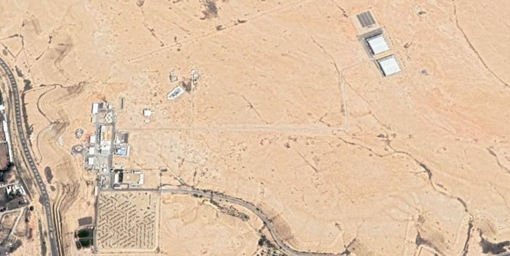 نیویورک تایمز ، برآورد ها درباره سایت هسته ای مخفی عربستان در اطراف ریاض