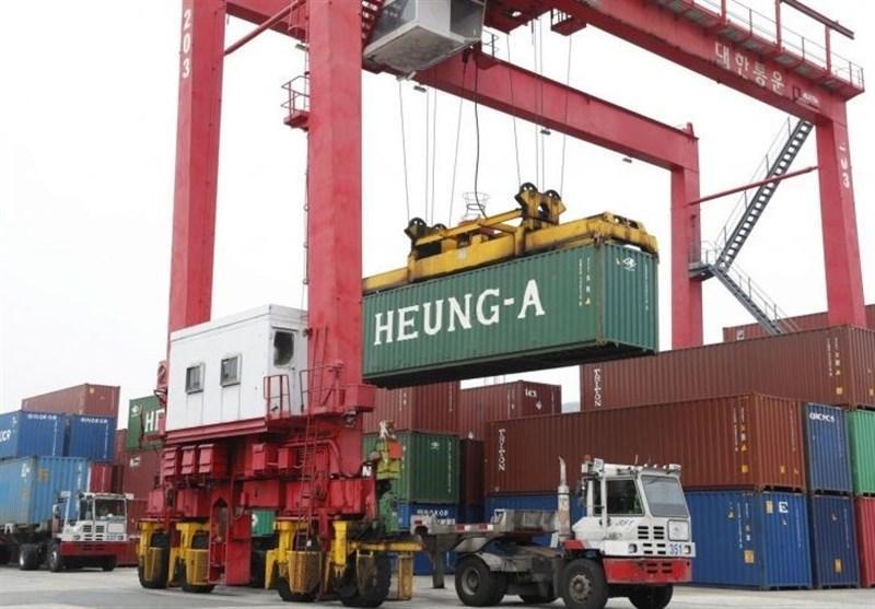 کرونا میزان صادرات پاکستان را 24 درصد کاهش داد