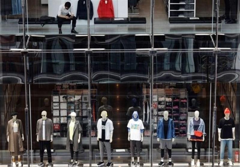 کرونا، متهم اصلی در رکود مالی ژاپن