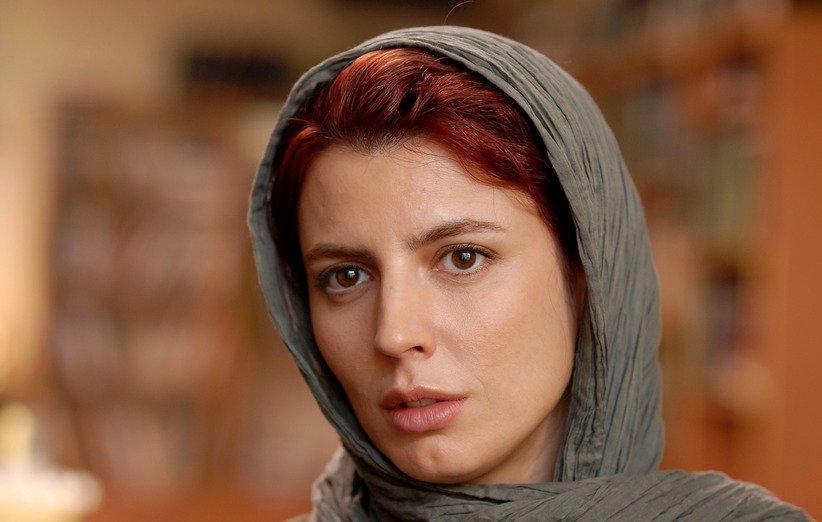 حضور لیلا حاتمی در فیلم جدید ترنس مالیک تأیید شد