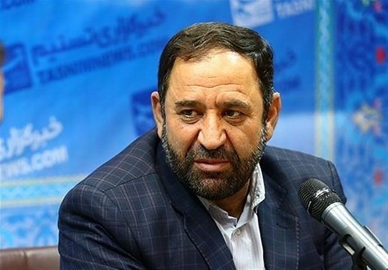 مصاحبه، سفیر سابق ایران در لیبی: آتش بس برای ازسرگیری صادرات نفت است، بازیگران دوگانه با منافع متضاد در لیبی