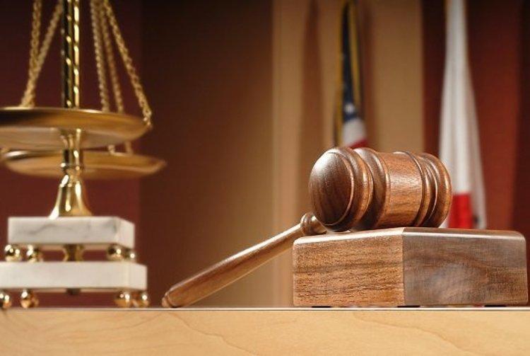 جزییات حادثه زیر دریافت عزاداران از زبان دادستان