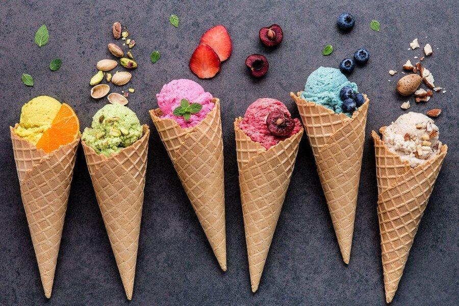 پرطرفدارترین خوراکی تابستان که خطر ابتلا به سرطان را کاهش می دهد