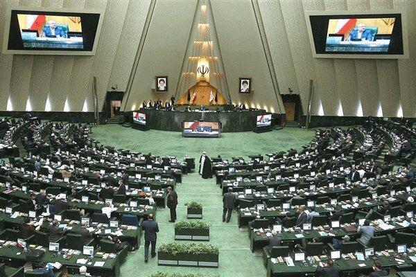 لایحه اهداف، وظایف و اختیارات وزارت ورزش اصلاح شد