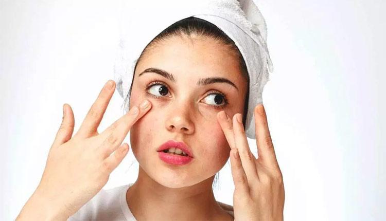 بهترین روش های پاکسازی پوست خشک