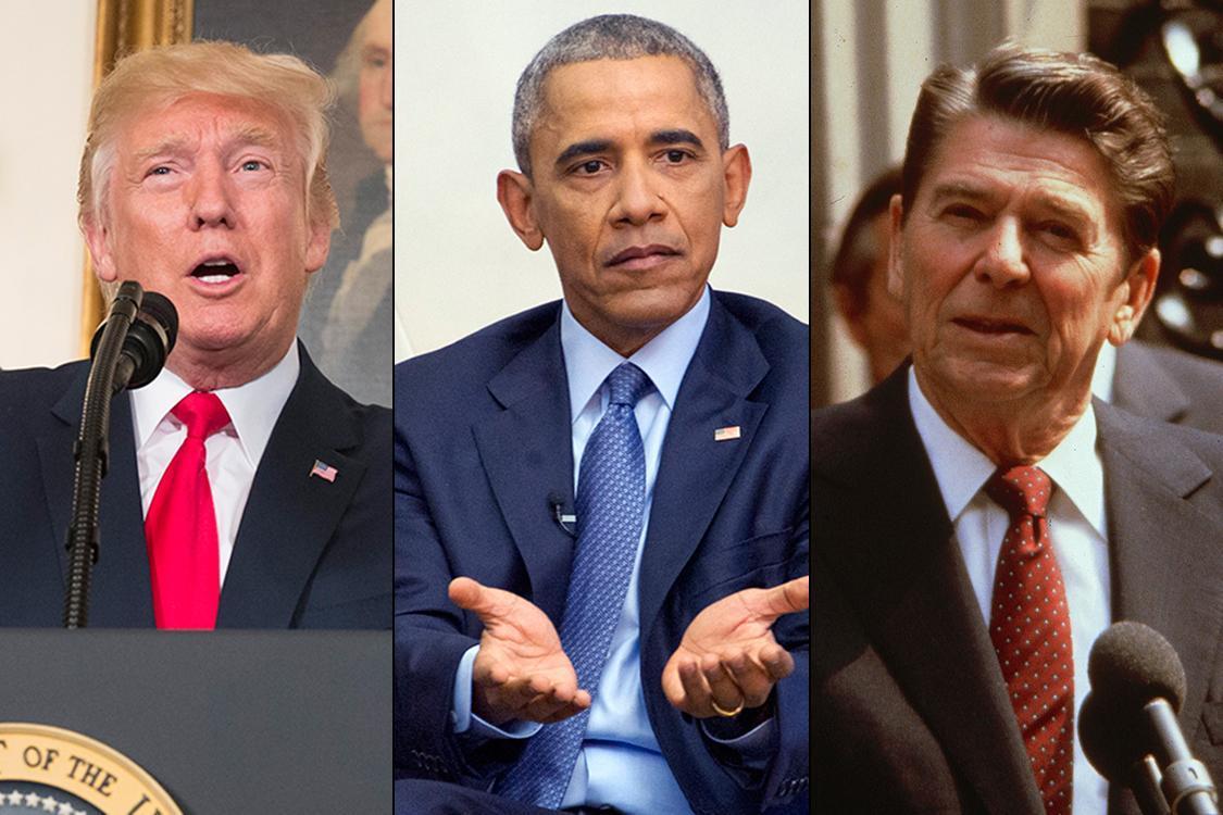 بالاترین نرخ بیکاری قبل از انتخابات ریاست جمهوری آمریکا ثبت شد