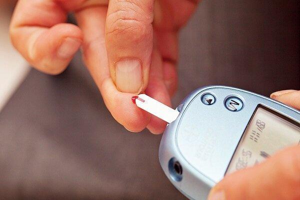 طراحی راهنمای چند رسانه ای در زمینه دیابت و کرونا