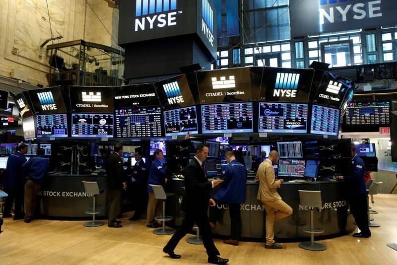 افزایش عرضه اولیه سهام شرکت های چینی در بورس های آمریکا