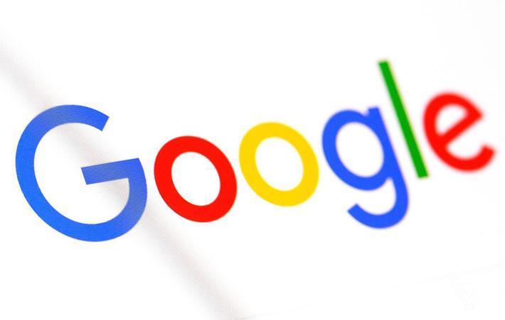 ابزار جدید تصحیح غلط های املایی به گوگل اضافه می شود
