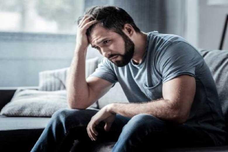بیماری جدیدی که فقط مردان به آن مبتلا می شوند