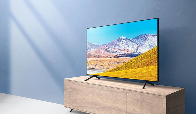 6 تلویزیون برتر 4K Ultra HD در سال 2020