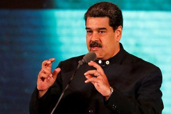 اتحادیه اروپا تحریم ها علیه مقامات ونزوئلا را تمدید کرد