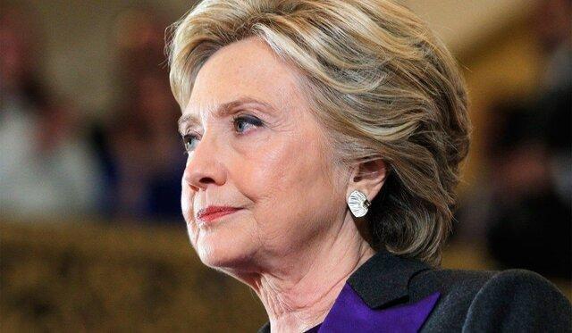 هیلاری کلینتون گزینه بایدن به عنوان سفیر آمریکا در سازمان ملل