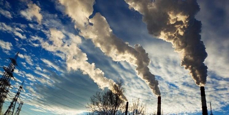 پایش زیست محیطی بیش از 700 واحد تولیدی و صنعتی ایلام