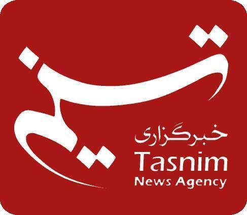 عراق، توسعه استراتژیک فرودگاه مهم اربیل توسط اشغالگران آمریکایی