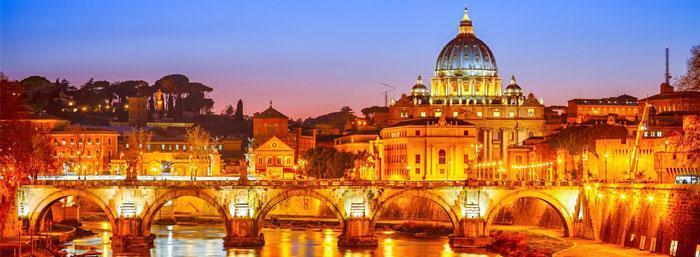 راه های مهاجرت به ایتالیا؛ (تحصیلی، کار، سرمایه گذاری و ...)