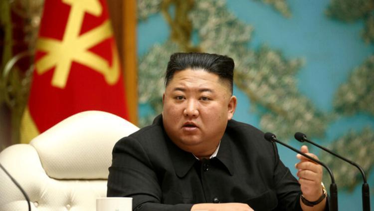 اعدام فردی در کره شمالی به خاطر زیر پا گذاشتن قرنطینه